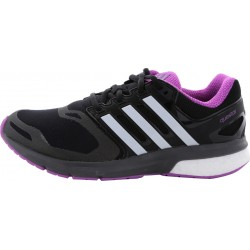 separation shoes 0ae15 f2c4a Buty damskie adidas Questar BB1442
