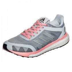 quality design ae1c5 c6226 adidas Response Plus Boost BB2986 buty damskie