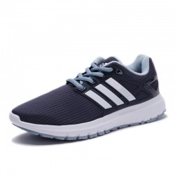 lowest price 095a0 68e59 adidas Energy Cloud BB3163 buty damskie