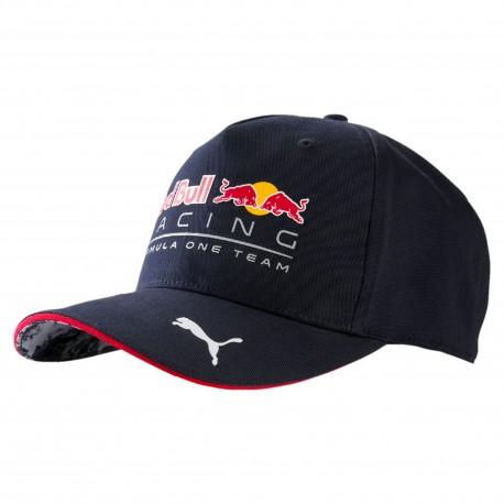 53868abaa Puma F1 Red Bull Racing Ricciardo kaszkietówka - Podeszwa.com.pl