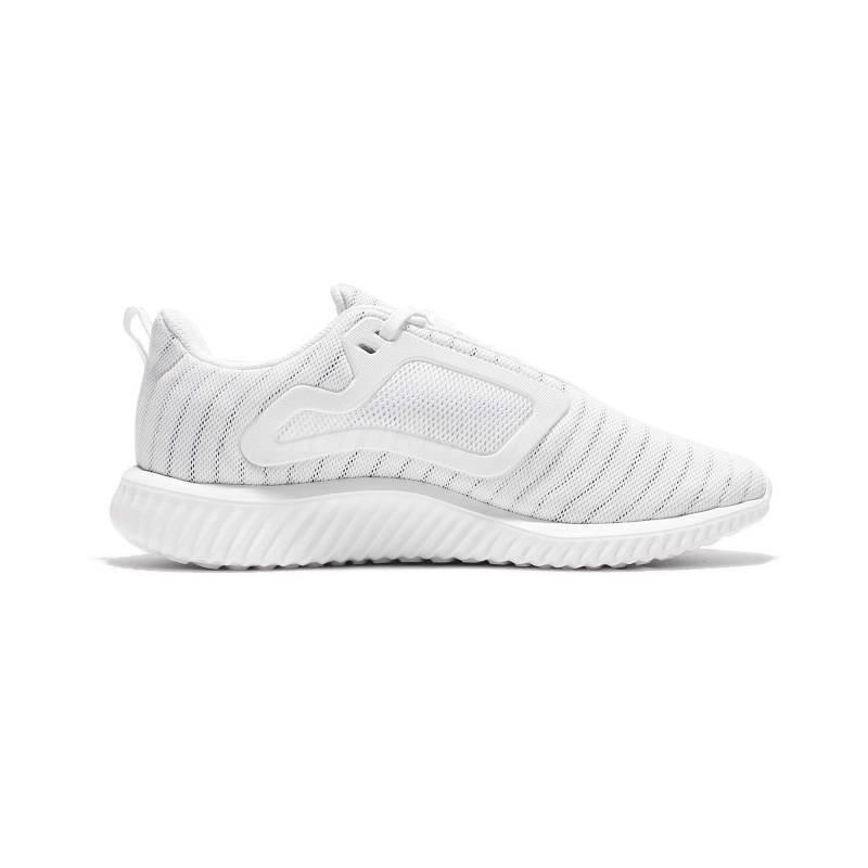 hot sale online 648b9 0eba1 adidas Climacool BB1796 buty damskie adidas Climacool BB1796 buty damskie  ...
