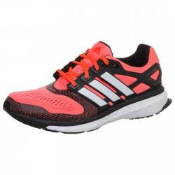 adidas M29752 Energy Boost 2 Engineered Męskie