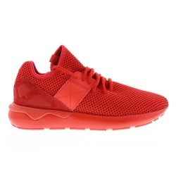 adidas Originals S79428 Tubular Runner męskie