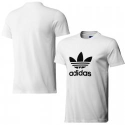 adidas Originals T-Shirt koszulka Męska