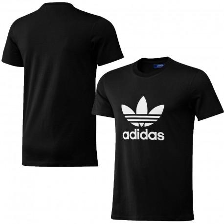 adidas Originals Trefoil T-Shirt koszulka męska