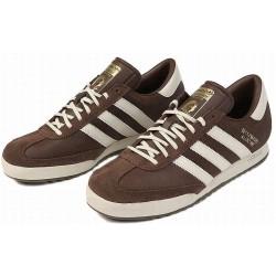 Buty męskie adidas Originals Beckenbauer