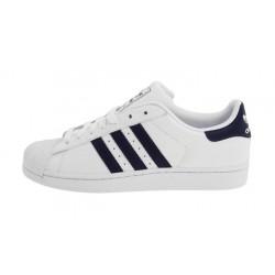 Buty męskie adidas Originals Superstar 2 G17070