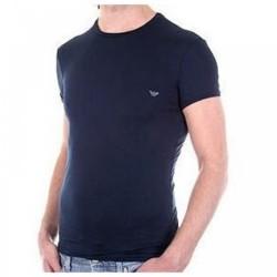 Koszulka Emporio Armani T-Shirt męski