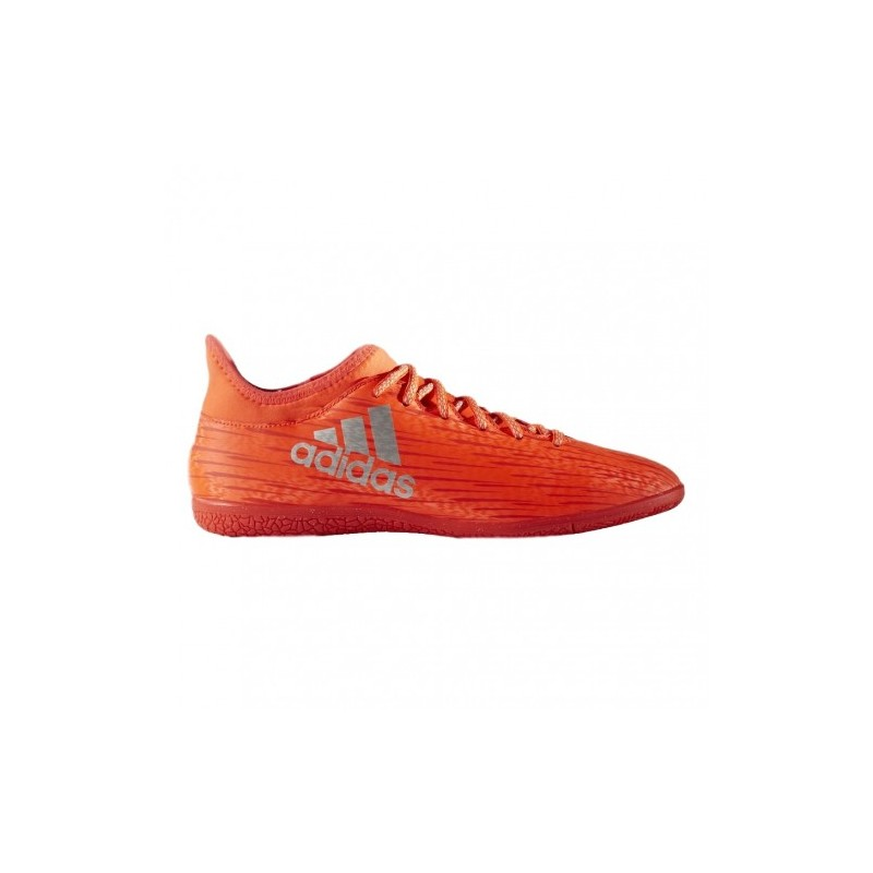 1694e4971a0b6 Buty męskie adidas X 16.3 IN S79557 - Podeszwa.pl