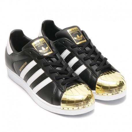 adidas Superstar 80s Metal BB5115 buty damskie