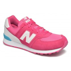 New Balance 574 buty junior
