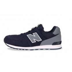 New Balance KL574CWG buty junior