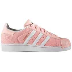 adidas Superstar Reptile S76997 buty junior