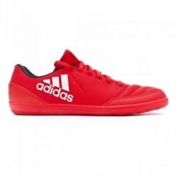 916576c1cbd41 adidas X 16.3 Court BB4152 buty halowe - Podeszwa.pl