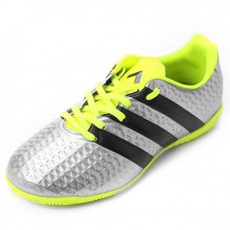 adidas ACE 16.4 IN S31914 buty halowe
