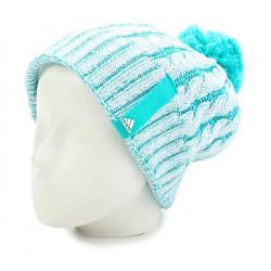 adidas Climawarm czapka damska zimowa