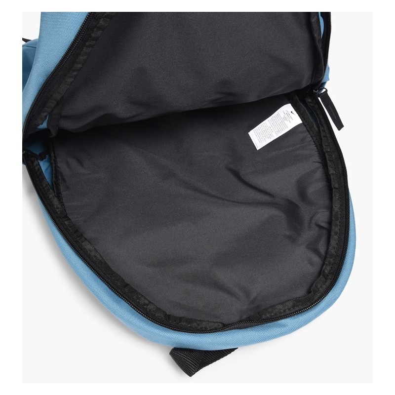 36b69c1ffd30e ... Nike plecak sportowy dwukomorowy BA5381-454 ...