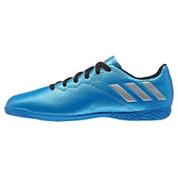 adidas MESSI 16.4 IN S79650 buty juniorskie