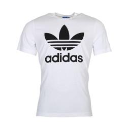 adidas Originals Trefoil AJ8828 koszulka T-Shirt