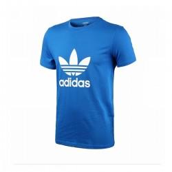 adidas Originals Trefoil G84555 koszulka T-Shirt
