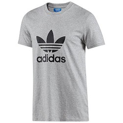 adidas Originals Trefoil G84556 T-Shirt