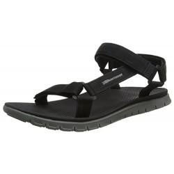Karrimor Aruba 2 K947 sandały męskie