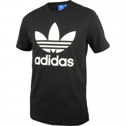 adidas Originals AJ8830 T-Shirt męski