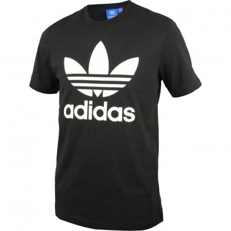 adidas Originals Trefoil AJ8830 T-Shirt męski