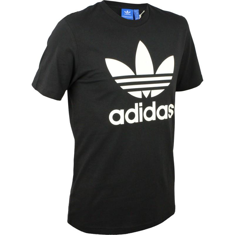 adidas Originals AJ8830 T Shirt męski Podeszwa.pl