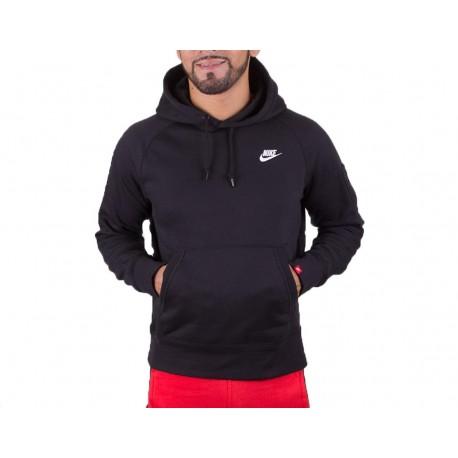 f85dc473a9d3 Nike bluza męska - Podeszwa.pl