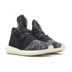 adidas Tubular BB5122 buty damskie