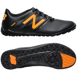 Buty męskie New Balance Furon Dispatch TF