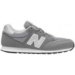 New Balance 500 buty męskie