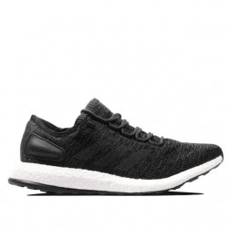 adidas PureBOOST BA8899 buty męskie