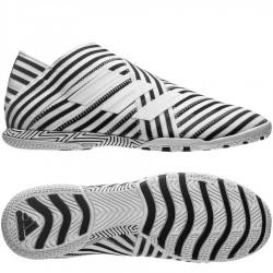adidas Nemeziz 17+ 360 BB3651 halowe
