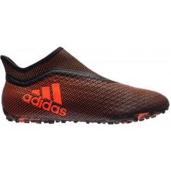 adidas X Tango 17+ CG3267 buty męskie