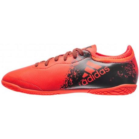 1df47836a5c60 adidas X 16.3 Court BB4152 buty halowe - Podeszwa.pl