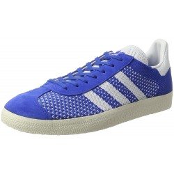 adidas Originals Gazelle BB5246 buty męskie