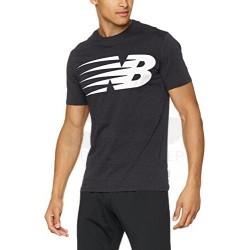 New Balance Graphic T Shirt koszulka męska