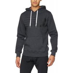 New Balance bluza męska pullover