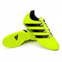 adidas ACE 16.4 S31913 buty halowe