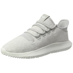 adidas Originals Tubular Shadow BY3570 buty męskie