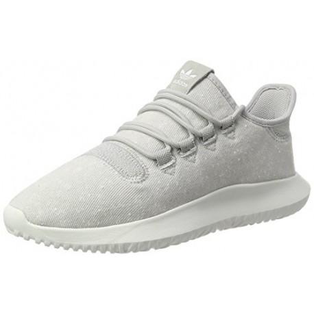 adidas Originals Tubular Shadow buty męskie