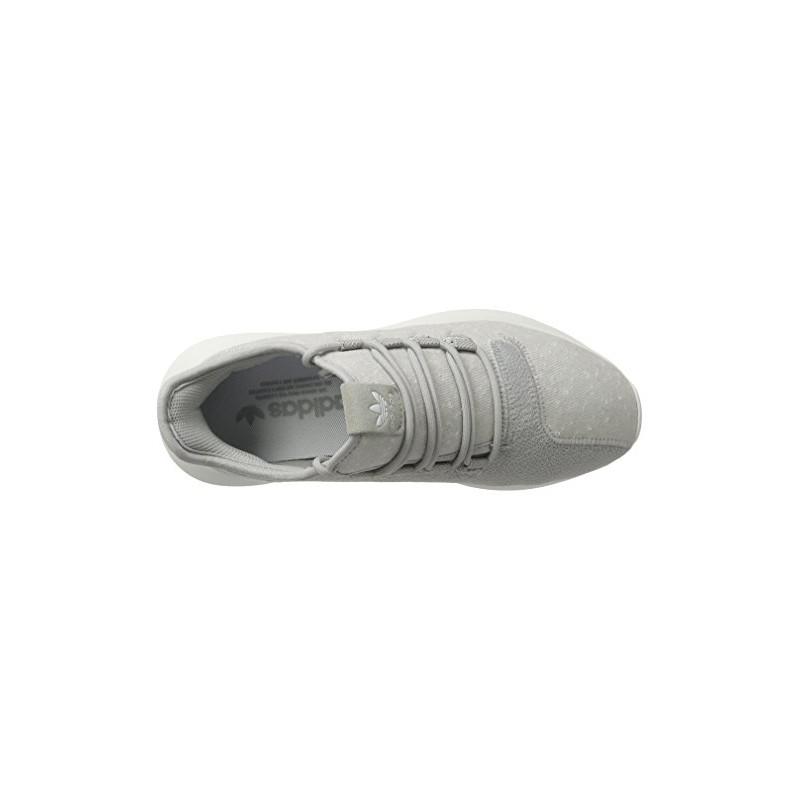 new arrival d27da 45bf1 ... adidas Originals Tubular Shadow buty męskie ...