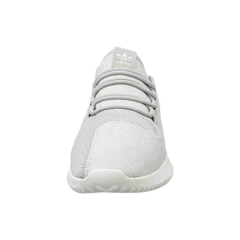 reputable site 42389 9c36b ... adidas Originals Tubular Shadow buty męskie