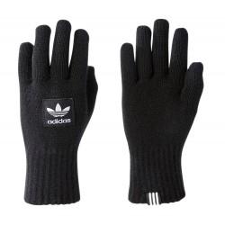 adidas Originals BR2799 rękawiczki unisex
