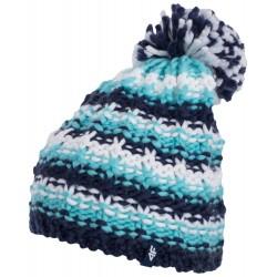 4F czapka damska H4Z17 CAD011