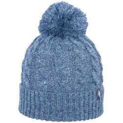 4F czapka damska H4Z17 CAD013