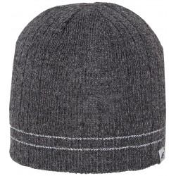 4F czapka męska H4Z17 CAM012
