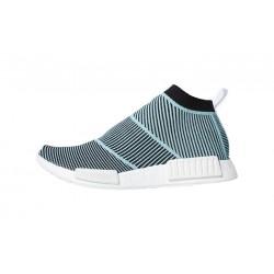 adidas Originals NMD_CS1 AC8597 buty męskie